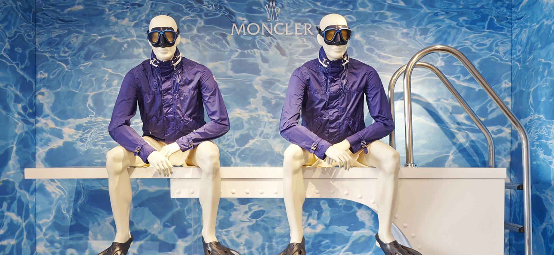 moncler-Bernatpdetudela-foto