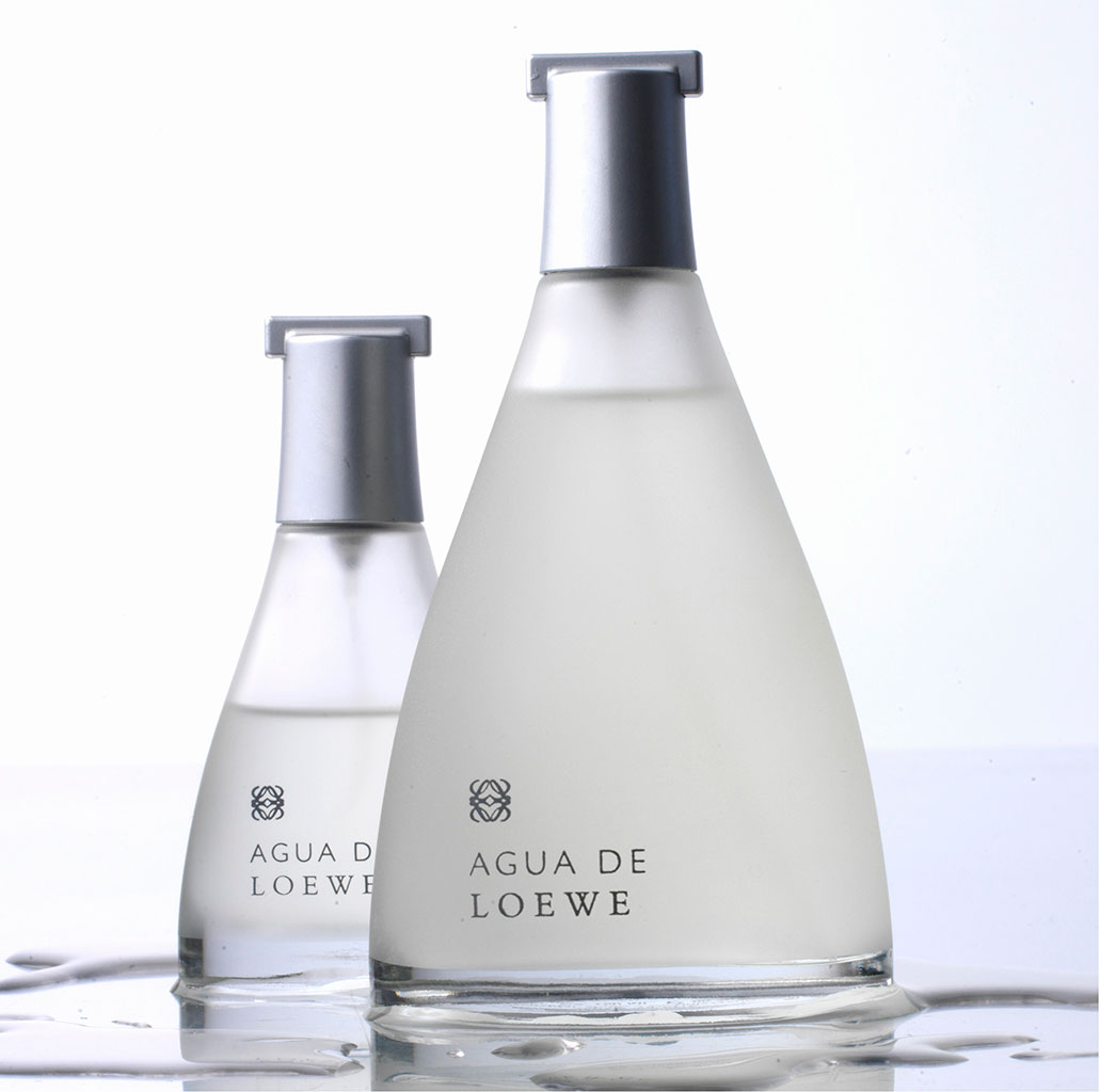 Bernatpdetudela-Agua de LOEWE-Producto-2