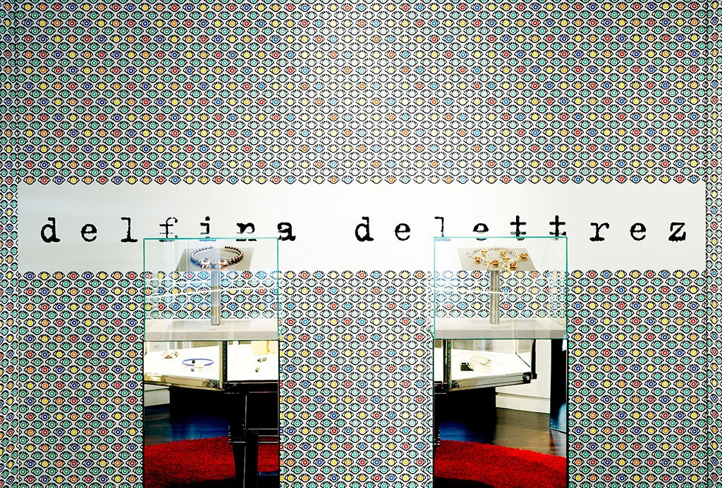 Bernatpdetudelafoto-DELFINA-DELETREZ-ARQ-INT-2