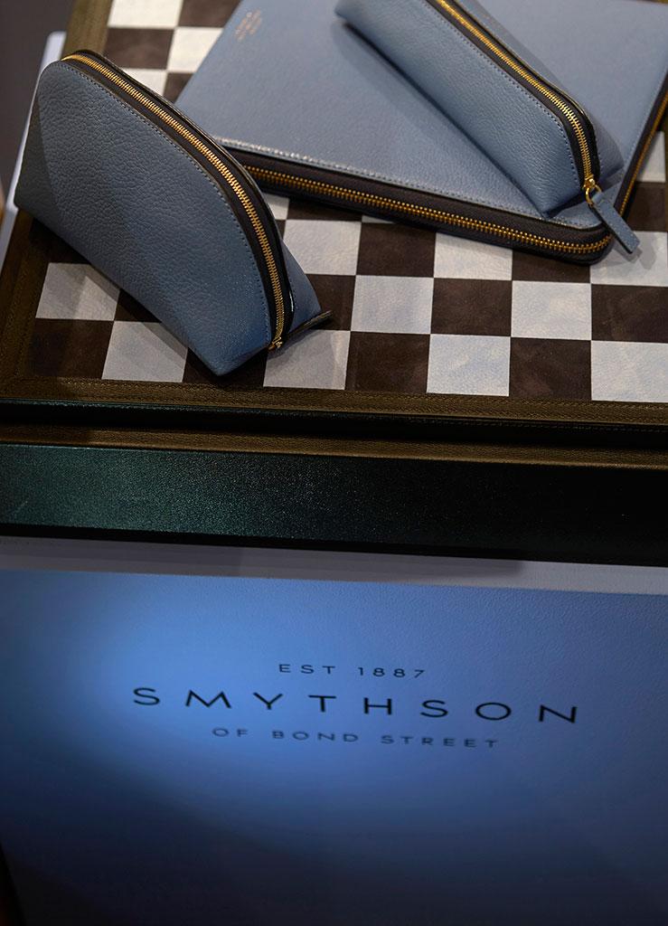 Bernatpdetudelafoto-SMYTHSON-Producto-1
