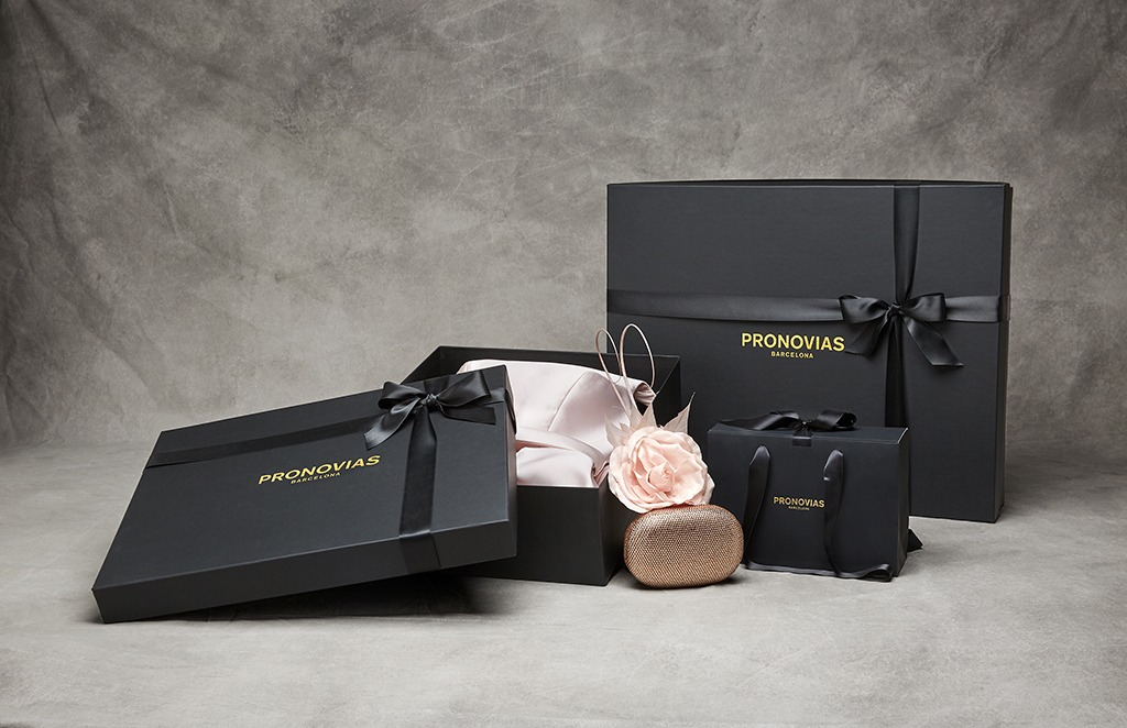 15-09-07 PRONOVIAS PACKAGING1552 v2